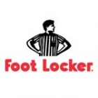 Foot Locker Avignon